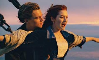 How Long Would You Last On The Titanic?