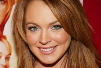 Which Lindsay Lohan Leading Lady Are You Most Like?
