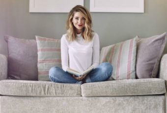Which Book From Zoella's Book Club Should You Read First?