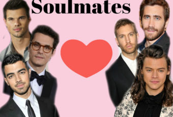 Which One Of Taylor Swifts Ex's Is Your Soulmate?