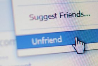 Which Vague, Passive Aggressive Facebook Status Are You?