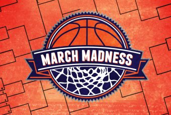 How Well Do You Remember Last Year's NCAA Tournament? Find Out With This Impossible Quiz.