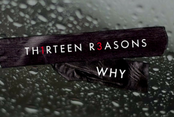 True or False - How Well Do You Know '13 Reasons Why'?