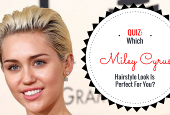 Which Miley Cyrus Hair Look is Perfect For Your Zodiac Sign?