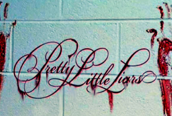 What Pretty Little Liars Character Are You?