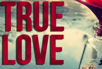 What Age Will You Find Your True Love?