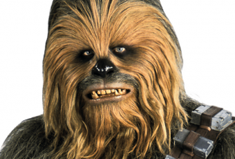 How Well Do You Really Know Chewbacca?