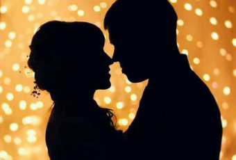 What Is The Astrological Sign Of Your Soulmate?