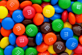 Sweet! Take Our Ultimate Halloween Candy Quiz