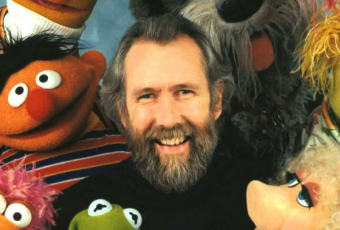 Try To Name These 18 Muppets From Jim Henson's Many Projects!