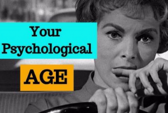 We Can Guess Your Psychological Age Based On The Halloween Movies You Recognize?