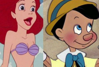 This Yes or No Quiz Will Reveal Whether You Truly Know Disney's Movies