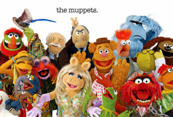 Can You Name These Muppets Without Cheating?
