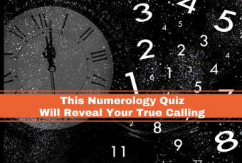 This Numerology Quiz Will Reveal Your True Calling